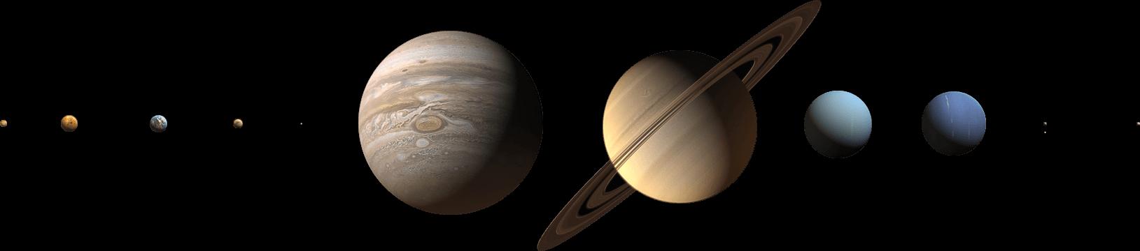 universe-planets